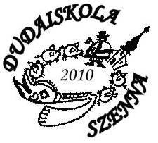Dudaiskola 2010