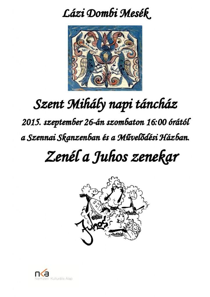 Plakát_Juhos_szept26