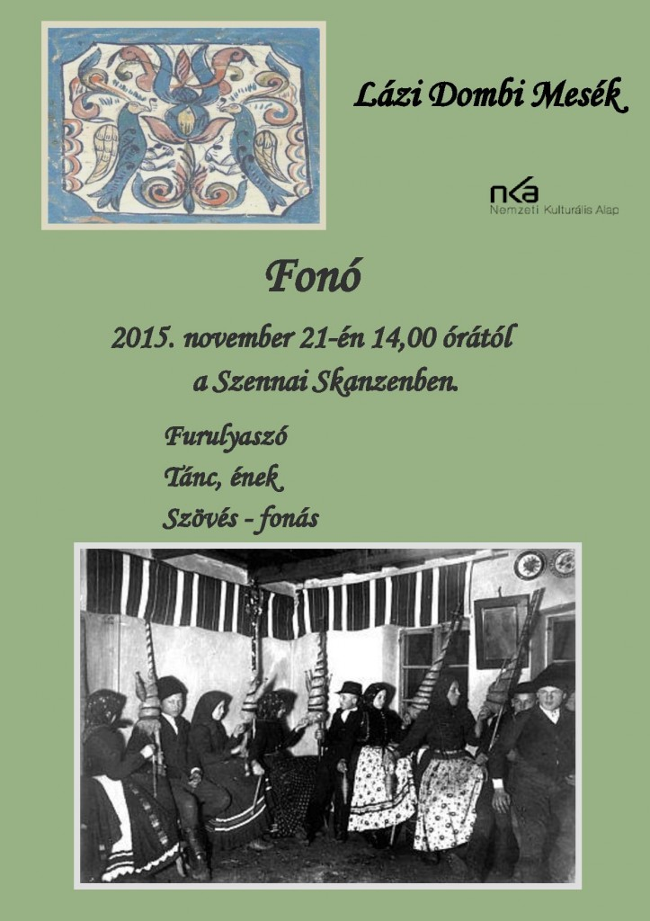 Plakat_Fono_2015nov21