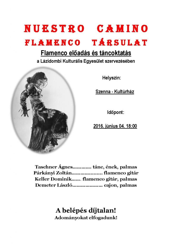 flamenco-plakat-szenna-page-001