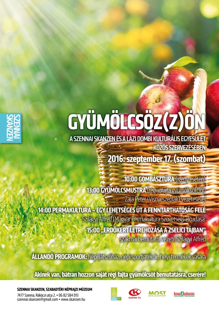 gyümölcsözönplakát2016